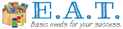 Essential Action Tools logo